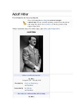 Adolf hitler ebook
