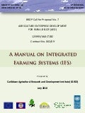 A Manual on Integrated Farming Systems
