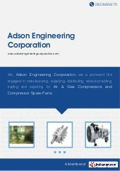 Adson engineering-corporation