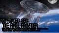 Advanced SEO: The Final Frontier