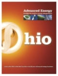 Ohio Advanced Energy Brochure