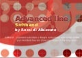 Advanced Line Softband