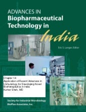 Advance in biopharma_india_ch_14_shah