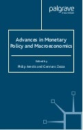 [] Advances in_monetary_policy_and_macroeconomics(book_fi.org)-1