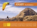 Adventure and Fun in Jordan