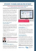 Advertorial it mittelstand-ready-to-run_02