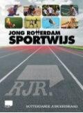 Advies jong rotterdam sport wijs boekje
