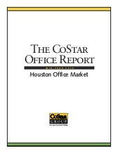 Houston Office Market Report: Mid-Y...