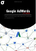 Google AdWords for Youtube.
