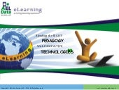 AEL Data E Learning Service