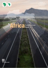 Africa competitiveness-report-2013-...