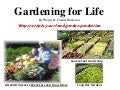African gardening for life power point small file pdf format