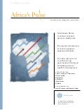 Africas pulse-brochure vol6