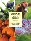 Planning for Agriculture: A Guide for Connecticut Municipalities | American Farmland Trust