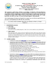 City Council June 28, 2011 Agenda P...