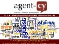 Agent cy 2016 SEO Services Program with Content Marketing- Jasmine Sandler - Copyright 2016