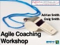 Agile Coaching Workshop