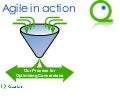 Agile in action | Our process for optimising conversions