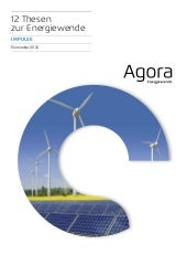 Agora impulse 12_thesen_zur_energie...
