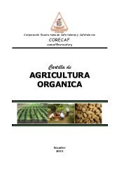Agricultura organica file30_cartill...
