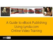 A Guide to eBook Publishing Using L...