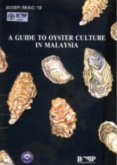 A guide to_oyster_culture_in_msia_b...