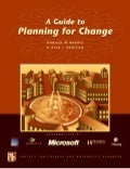 Competence 2.0- A Guide To Planning For Change Intro&Ch1
