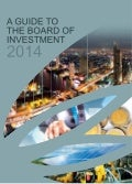 A Guide to the Board of Investment (2014)