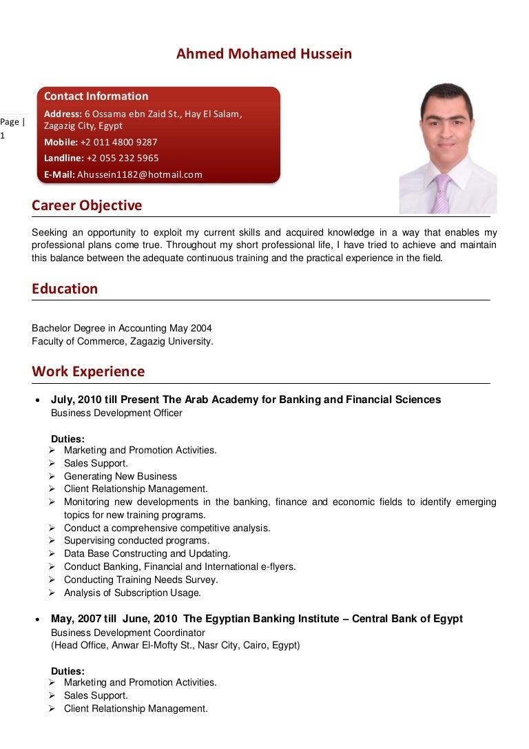 Qc Civil Structural Resume Top Dissertation Writing Service Gb Esl