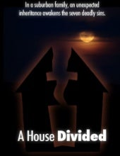A House Divided - Business Overview