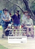 City of Gold Coast - Draft Accessible and Inclusive City Action Plan 2013 - 2018