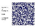 QR Codes: Hyperlinks for Meatspace