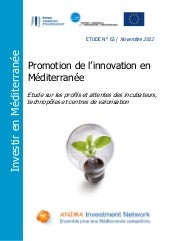 Ain cmi it1_promotion_innovation_fr...