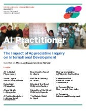 Appreciative Inquiry Case Study_AIP...