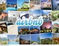 Airbnb - TravelNext Congres 2012