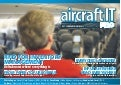 "Aircraft IT MRO eJournal ""Airworthiness is Changing"" How I See IT"