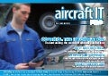 "Aircraft IT MRO eJournal ""A fresh look at information"" How I See IT"