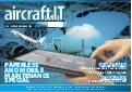 AircraftIT MRO Journal Vol 3.4 Autonomics and the Network of Everything (NoE)