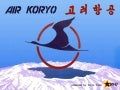 Air Koryo - Presented by Koryo Tours