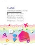 SimpliFlying Featured - intouch