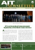 Ait.newsletter.february.2012