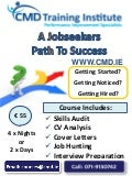 A Jobseekers Path To Success