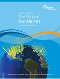 Reference: Akamai State of the Internet Q4 2012