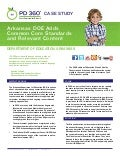 Arkansas Dept. of Education adds Common Core Content