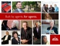 A Keller Williams Realty Career