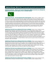 Recruitment Agencies in Pakistan, E...