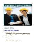 Recruitment Agencies in Pakistan, Employment Agencies Pakistan, Manpower Agencies Pakistan, Staffing Agencies Pakistan