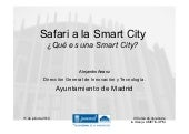 Alarranz safari smart_city_ametic_g...