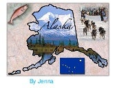 Alaska  power point