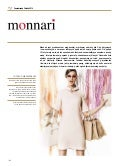 Monnari case study - Album Superbrands 2014